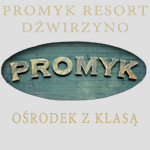 Promyk Resort